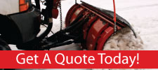 Get A Snow Plow Quote