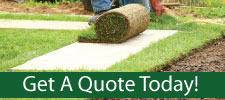 Get A Lawn Service Quote